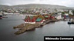 Ֆարերյան կղզիները մտադիր են զարգացնել համագործակցությունը ԵԱՏՄ երկրների, այդ թվում՝ Հայաստանի հետ
