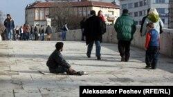 Се подлабок јазот меѓу сиромашните и богатите