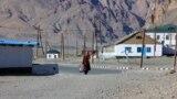 В Мургабском районе Таджикистана проживает крупная кыргызская община.
