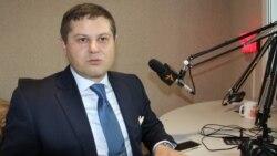 Interviul dimineții: cu Oleg Tofilat