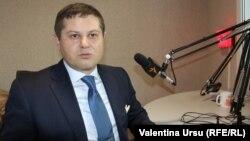 Oleg Tofilat