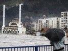 Situacija se stabilizuje, strah od novih padavina