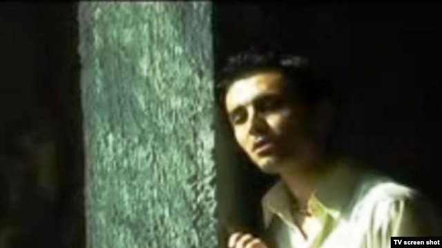 "Singer Maksat ""Maro"" Kakabayev has disappeared since serving 15 days in jail."