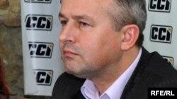 Ivica Čavar