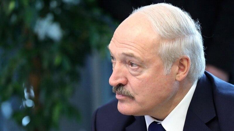 Лукашенко: Беларусь Еуропа одағының серіктесі болып қала береді