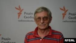 Евгений Головаха, заместитель директора Института социологии НАН Украины