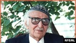 ألشاعر العراقي محمد مهدي ألجواهري