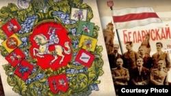Ці магчымае паразуменьні ўлады і грамадзтва ў справе 100-годзьдзя незалежнасьці БНР?