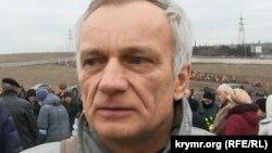 Виктор Качула