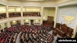 Сегодня новоизбранные франкции будут решать с президентом вопрос о коалиции