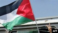سرائيل تابستان امسال نيز ۱۹۸ زندانی امنيتی ديگرفلسطينی را آزاد کرد. (عکس از AFP)