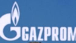 «Կոմերսանտ». Անկարան փորձում է ազգայնացնել «Գազպրոմ»-ի ամենաարժեքավոր թուրքական ակտիվը