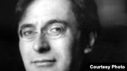 Pianistul și pedagogul Julius Isserlis