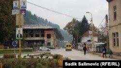 Srebrenica nakon lokalnih izbora