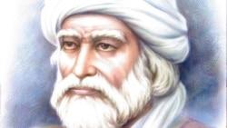 د خوشال خان خټک فلسفه ځوانانو ته د کامیابۍ لاره ښيي