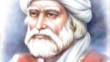 د پښتو ستر شاعر خوشال خان خټک