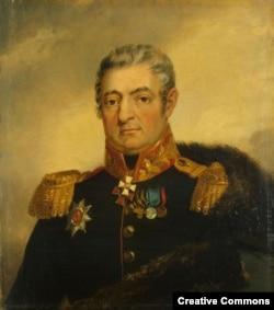 Еремей Савоини