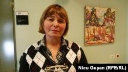 Anisia Giulica