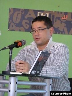 Виктор Ульяненко