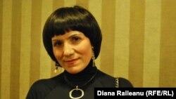 Valentina Alexa