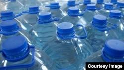 Generic -- water