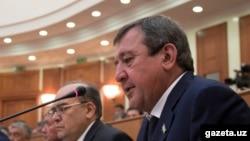 РахманбекУсманов.