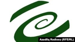 """Логотип института """"Открытое общество"""""""