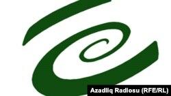 Логотип Института Открытое Общество – Фонда Помощи