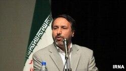 محمدرضا رضایی کوچی، عضو کمیسیون بهداشت و درمان مجلس