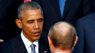Сегодня в Америке: Кремль – лучше партнер, чем вредитель?