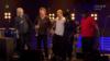 Sly & Robbie, Nils Peter Molvær, Eivind Aarset & Vladislav Delay
