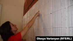 1 октября за рубежом откроются 42 участка, но ни одного в России