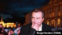 Олексій Учитель