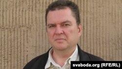 Андрэй Пачобут