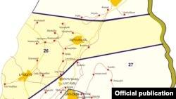 26-й избирательный округ