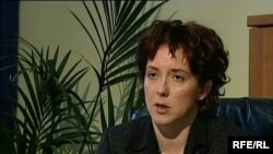 Ana Trišić Babić