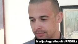 """""""Problem u BiH je to što se ratu prisutupa isključivo iz političkog i povijesnog kuta"""": Velimir Bugarin"""