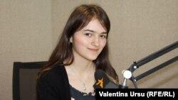 Ioana Vatamanu-Mărgineanu