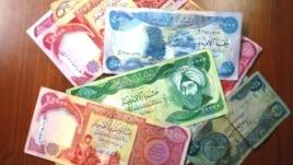 CBI pulls smaller paper currency