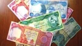 Concerns behind the postponement of the project to delete the zeros from currency