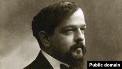 Claude Debussy (1862.- 1918.)