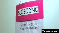 Bosnia and Herzegovina Liberty TV Show no. 898