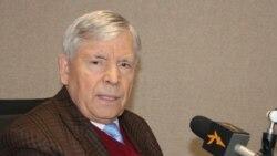 """Mihai Cernencu: """"Ortodoxia în Rusia s-a transformat într-o ortodoxie politică"""""""