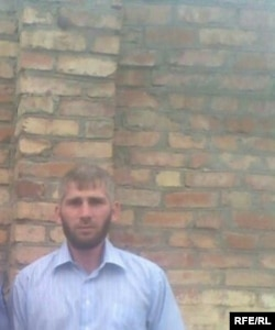 Альви Шамаев после освобождения