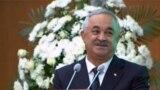 Türkmenistanyň Senagatçylar we telekeçiler birleşmesiniň ozalky başlygy Aleksandr Dadaýew