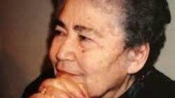 Սիլվա Կապուտիկյանը «ոչ միայն տաղանդավոր քնարերգու էր, այլև ևմեր ամենաքաղաքացի բանաստեղծներից մեկը»