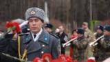 Бүгүн, 15-февралда Ооганстандан советтик аскерлердин чыгарылганына 26 жыл толду.