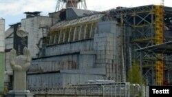 Shënohet përvjetori i Çernobilit