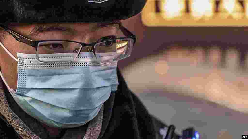 КИНА - Додека кризата со коронавирусот во Кина е во опаѓање, бројот на заболени продолжува да се шири во земјите на Блискиот исток, Европа и Соединетите Американски Држави. За жаришта се уште се сметаат Јужна Кореја, Иран, Италија и Јапонија.