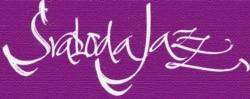 Svaboda Jazz 9.11.2012 Частка 1